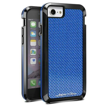 gel phone case iphone 7