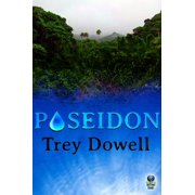 Poseidon - eBook