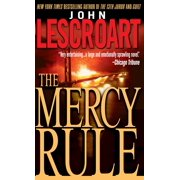 The Mercy Rule - eBook