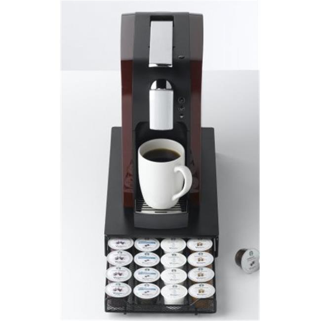 Nifty 6570 Starbucks Verismo Drawer - image 1 of 1
