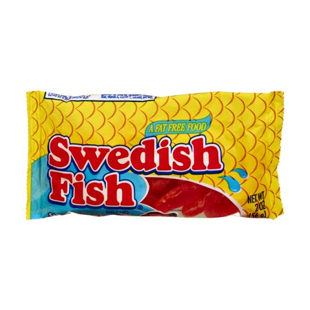 070462542509 upc red swedish fish 2 0z upc lookup for Swedish fish amazon