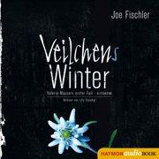 Veilchens Winter - Audiobook