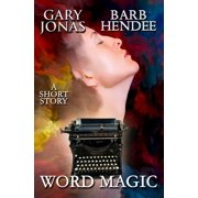 Word Magic - eBook