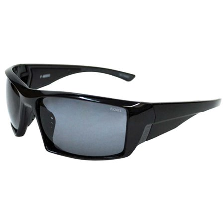 516f0367f06 Floats Eyewear - Floats Polarized Eyewear Unisex Unisex Floatable  Sunglasses - Walmart.com