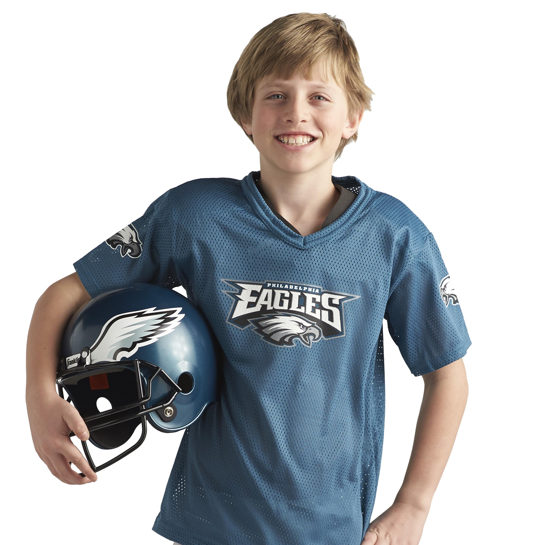 Acquire \u003e philadelphia eagles jersey