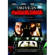 Drive-In Horrorshow (DVD)