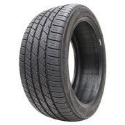 Bridgestone Potenza RE980AS P235/45R17 97W