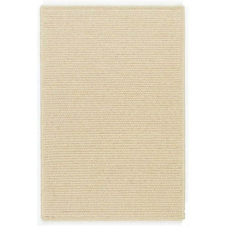 Westminster WM90R060X096S Westminster - Oatmeal 5 ft. x 8 ft. Rug - image 1 of 1
