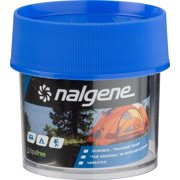 Nalgene Outdoor Storage Container: 4oz