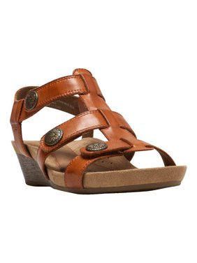 rockport cobb hill collection cobb hill abigail
