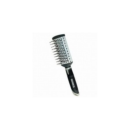 Scalpmaster Ceramic Thermal (Scalpmaster Ceramic Thermal Vent Brush )