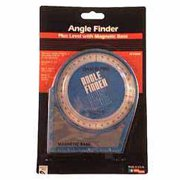 Dasco Products AF700M Angle Finder with Magnet