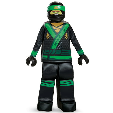 Lloyd Movie Prestige Child Costume](Lloyd In Space Halloween)