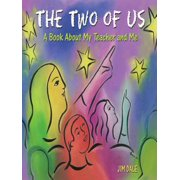 The Two of Us - eBook