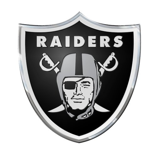 Team Pro-Mark NFL Wall Decal