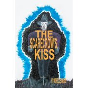 The Scarecrow's Kiss - eBook