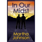 In Our Midst - eBook