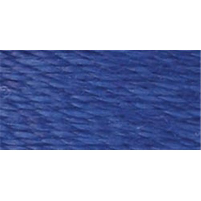 Coats - Thread & Zippers 26172 Dual Duty XP General Purpose Thread 250 Yards-Yale Blue