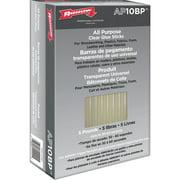 Arrow Fastener 5-Pound Hot Melt Glue Stix