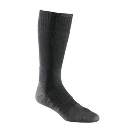 Wick Dry Maximum - Medium Weight Military Boot Sock - Medium Winter Sock