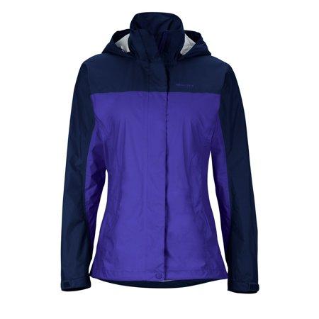 Marmot Women  39 S Precip Jacket