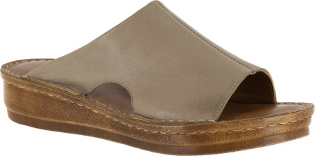 Women's Bella Vita Mae-Italy Slide Sandal by