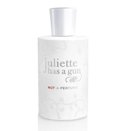Juliette Has A Gun Not A Perfume For Women, 1.7