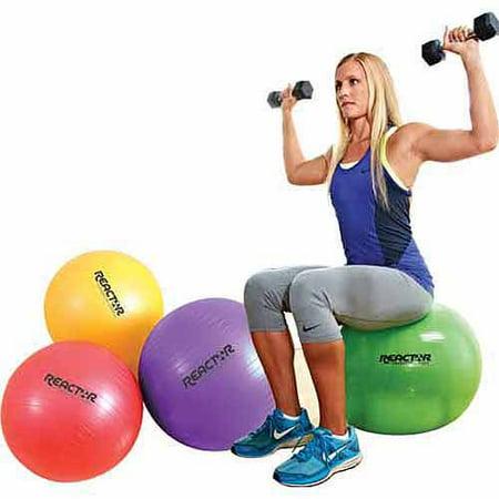 Bodysport 55 cm Fitness Ball