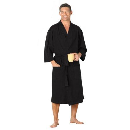 Kingsize Men's Big & Tall Cotton Jersey
