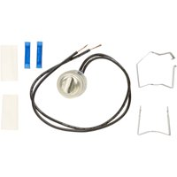 Frigidaire 5303917954 Defrost Thermostat