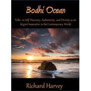 Bodhi Ocean - eBook