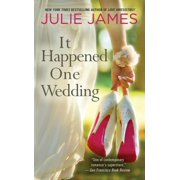 It Happened One Wedding - eBook
