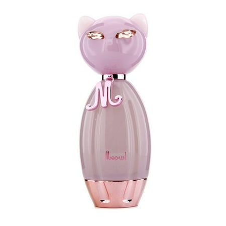 Meow! By Katy Perry, Eau de Parfum for Women, 3.4 fl oz