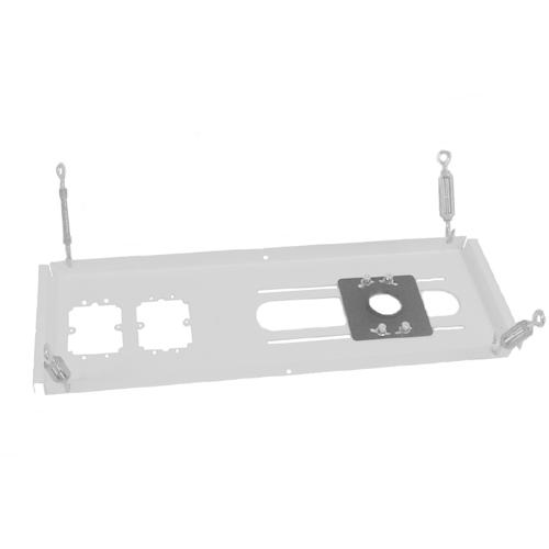 CHIEF MFG. CMA-440 8 x 24 Suspended Ceiling Kit
