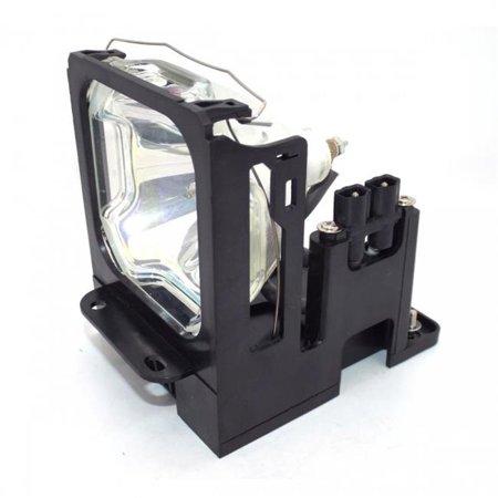 Arclite VLT-XL5950LP 270W SHP Replacement Projector Lamp for - Vlt Xl5950lp Replacement