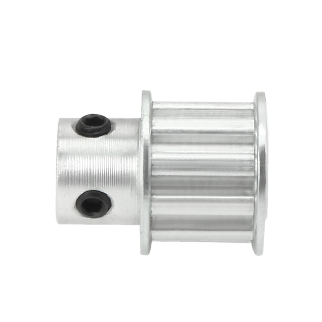 66 Coupling Outer Diameter:40 VXB Brand Japan MJC-40-RD 8mm to 11//16 inch Jaw-Type Flexible Coupling Coupling Bore 2 Diameter:11//16 inch Coupling Length