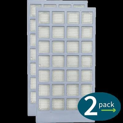Honeywell CO70PE Replacement Filters - 2-PACK (3104046)