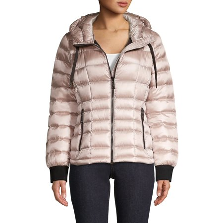 packable-hooded-puffer-down-coat by calvin-klein