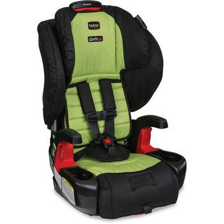 britax pioneer g1 1 harness 2 booster car seat. Black Bedroom Furniture Sets. Home Design Ideas