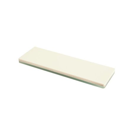 Shapton Glass Stone #2000 Grit 5mm (Shapton Glass)