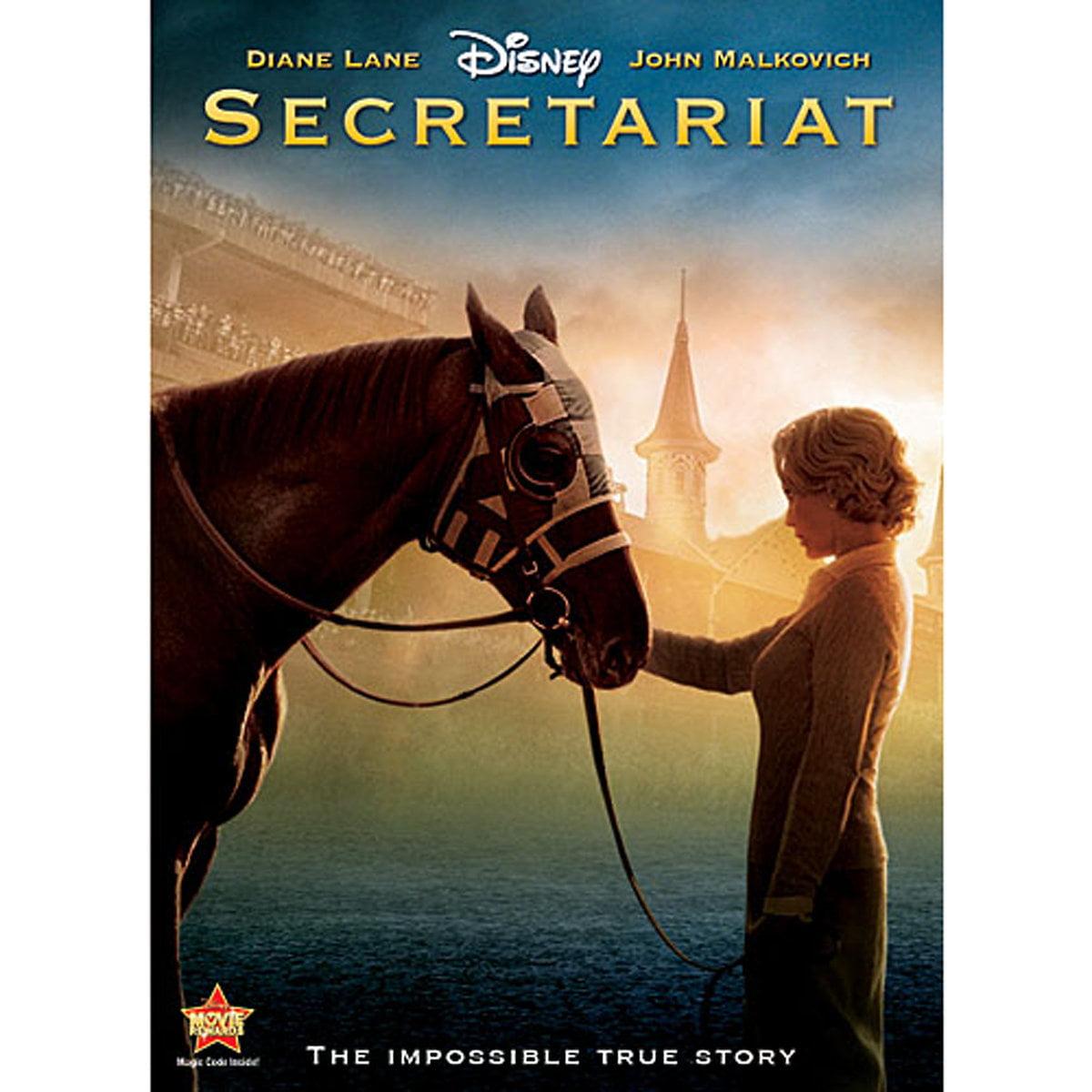 secretariat movie poster wwwpixsharkcom images