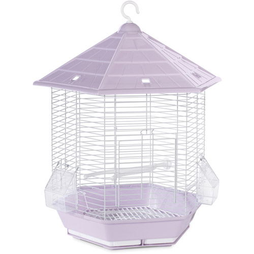 Prevue Pet Products Copacabana Bird Cage by Prevue Hendryx