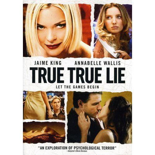 True True Lie [WS] (Widescreen)