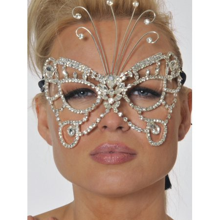 Mardi Gras Face Mask & Beads - Mardi Gras Mask Bulk - Mardi Gras Necklaces - Mardi Free Shipping· Exclusive Deals· Compare Prices· Best OffersTypes: Electronics, Toys, Fashion, Home Improvement, Power tools, Sports equipment.