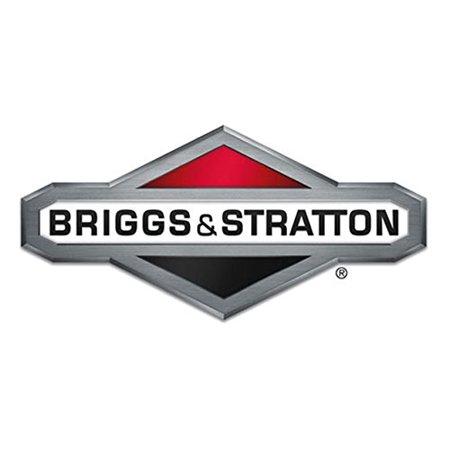 Briggs & Stratton 820063 Locating Pin