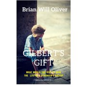 Gilbert's Gift - eBook
