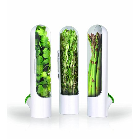 Prepara Herb (Prepara Herb Savor Pod 2.0, 3)