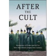 After the Cult - eBook