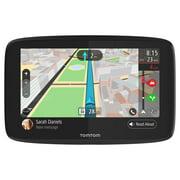 TomTom Go 620 GPS Navigator