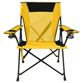 Phenomenal Coast Beach Sling Chair Gmtry Best Dining Table And Chair Ideas Images Gmtryco